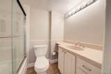 555 William St Apt 19K - Photo 8