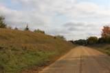 0 Reiman Parcel B Road - Photo 4