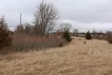 0 Reiman Parcel C Road - Photo 7