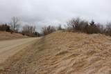 0 Reiman Parcel C Road - Photo 8
