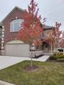 53204 Celtic Drive - Photo 1