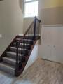 53204 Celtic Drive - Photo 2