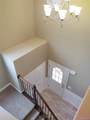 53204 Celtic Drive - Photo 3