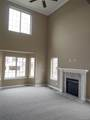 53204 Celtic Drive - Photo 4