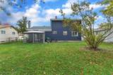 3214 Raynell - Photo 40