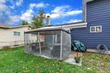 3214 Raynell - Photo 41