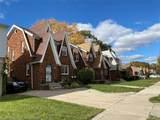 11629 Faust Avenue - Photo 4