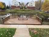 1046 Fountain View Crl - Photo 3