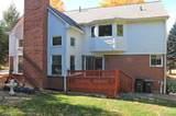 39405 Windsome Drive - Photo 47