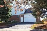 39405 Windsome Drive - Photo 48