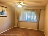 7109 Medallion Drive - Photo 10