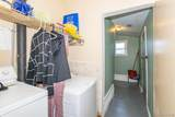 51 Oriley Street - Photo 23
