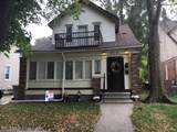1712 Granet Avenue - Photo 1