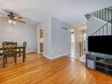 993 Terrace Lane - Photo 11
