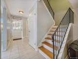 993 Terrace Lane - Photo 12