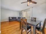 993 Terrace Lane - Photo 7