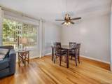 993 Terrace Lane - Photo 9
