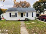 3027 11TH AVE - Photo 1