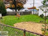 3027 11TH AVE - Photo 4