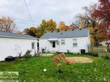3027 11TH AVE - Photo 8