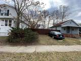 445 George Avenue - Photo 1