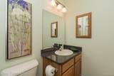 3651 Lexington Drive - Photo 27