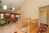 3651 Lexington Drive - Photo 28