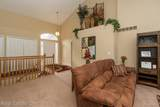 3651 Lexington Drive - Photo 4