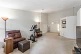 61157 Greenwood Drive - Photo 11