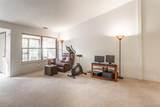 61157 Greenwood Drive - Photo 6