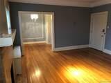 327 Southfield Rd Unit 16 - Photo 5