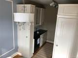327 Southfield Rd Unit 16 - Photo 9