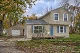 7057 Lapeer Road - Photo 1