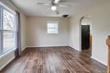 7057 Lapeer Road - Photo 10
