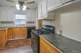 7057 Lapeer Road - Photo 12
