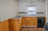 7057 Lapeer Road - Photo 15