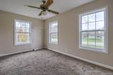 7057 Lapeer Road - Photo 18
