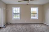 7057 Lapeer Road - Photo 19