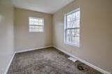 7057 Lapeer Road - Photo 20
