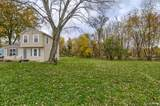 7057 Lapeer Road - Photo 22