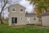 7057 Lapeer Road - Photo 23