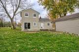 7057 Lapeer Road - Photo 24