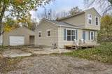 7057 Lapeer Road - Photo 3
