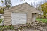 7057 Lapeer Road - Photo 4