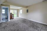 7057 Lapeer Road - Photo 5