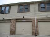 8668 Forest Court - Photo 11