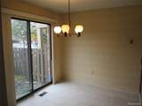 8668 Forest Court - Photo 5