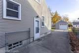 215 Blair Avenue - Photo 10