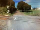 V/L 28 Mile Road - Photo 2