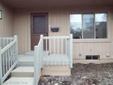 62178 Ticonderoga - Photo 3